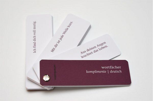 2018_Wortfaecher_20