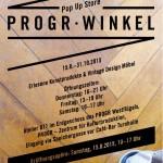 Flyer PopUp ProgrWInkel Apero_lores