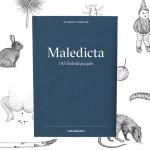Maledicta_1