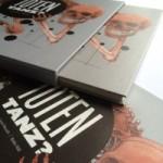 blackyard_book_print_totentanz__2016_det2_200_200_s
