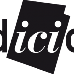 edicion_logos 1