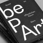 pol-work-bepart-book-1