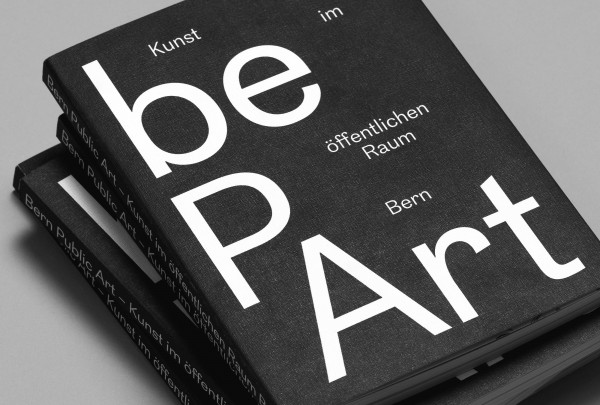 pol-work-bepart-book-1