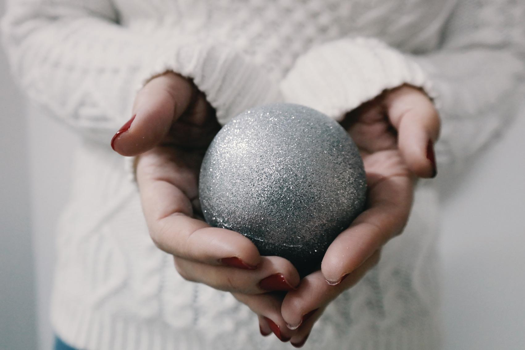 weihnachtsbildli