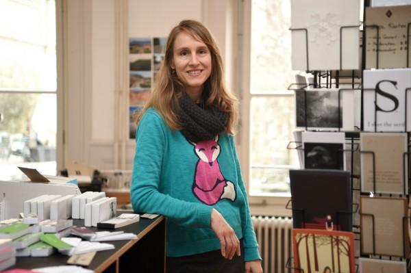 AnninaSchneller