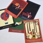 Postkarte_LIT_ALLE