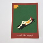 Postkarte_Utepils