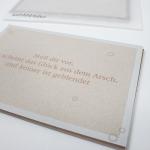 Postkarten_1