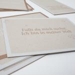 Postkarten_2
