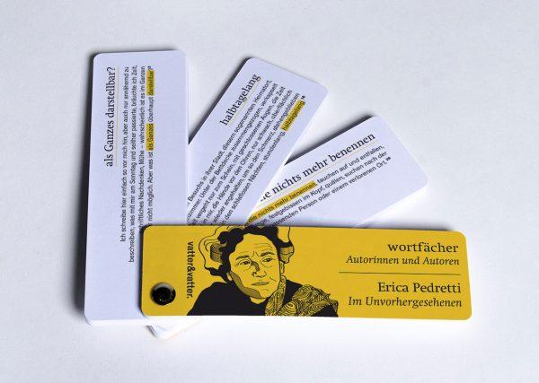 VLB_WF_Pedretti
