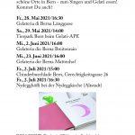 X_IT_RM_Tour_Flyer3