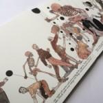blackyard_book_print_totentanz__2016_det4_200_200_s