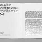 pol-work-bepart-book-30-31